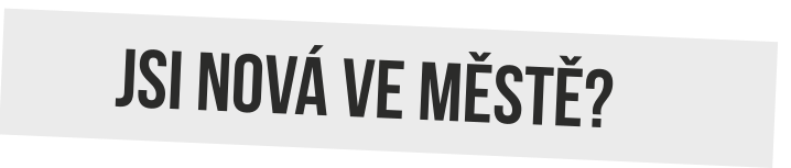 jsi_nova.png