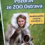 Obrázek uživatele Ľubomíra