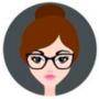 Obrázek uživatele LadyDuck